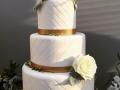 Торт Св №11