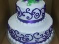 Торт Св №13