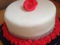 Торт Св №16