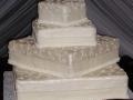 Торт Св №17
