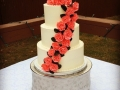 Торт Св №2