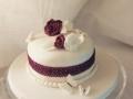 Торт Св №4