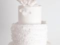 Торт Св №5