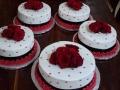 Торт Св №7