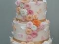 Торт Св №9