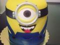 Торт детский №3