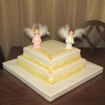Tort-Gr----2