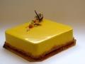 Торт Гр №5