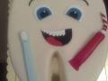 Торт детский №8
