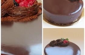 Tort-Gr----3